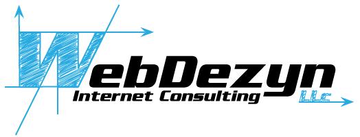 WebDezyn LLC